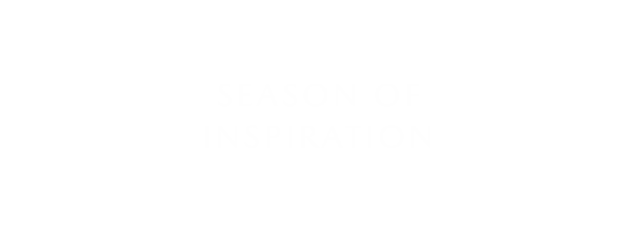 seasonofinspiration