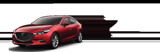 Mazda3_rotator_1019