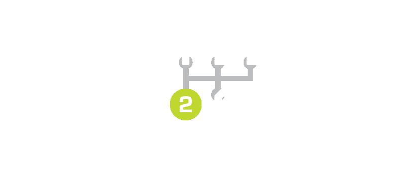 g2g_homepagerotator
