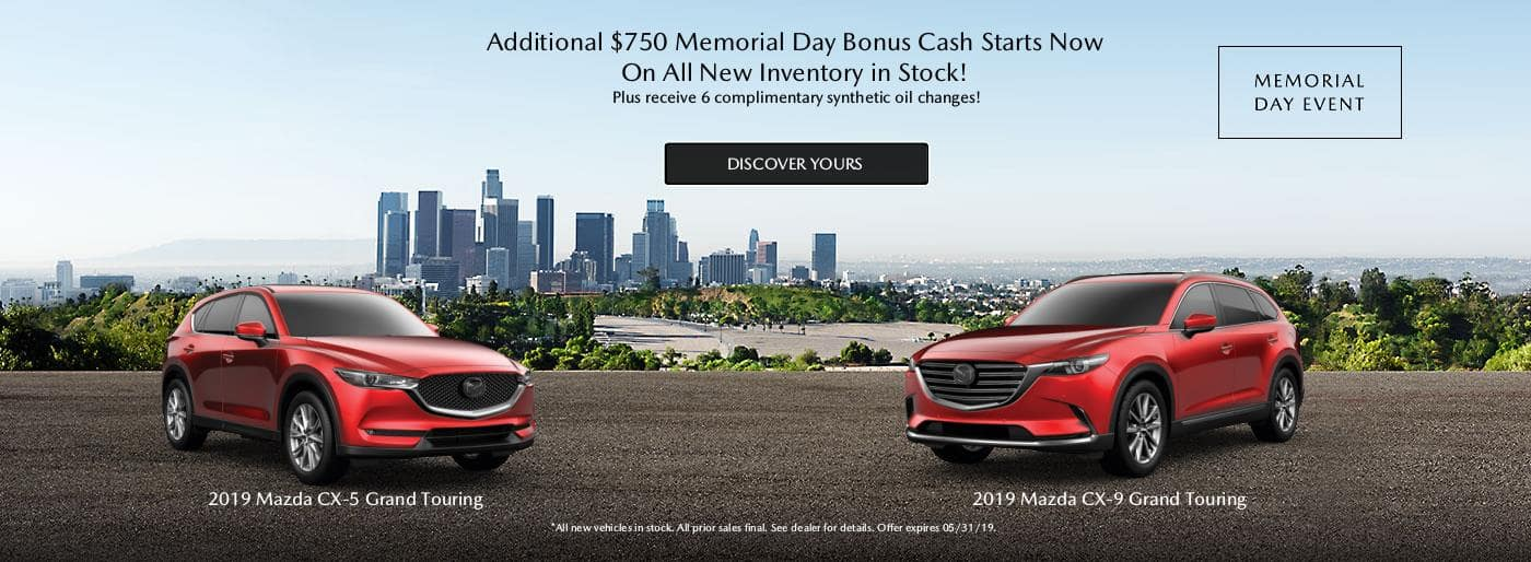 New Mazda Lease Finance Specials Morrie S Minnetonka Mazda