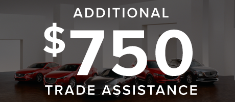 $750 Trade Assistance