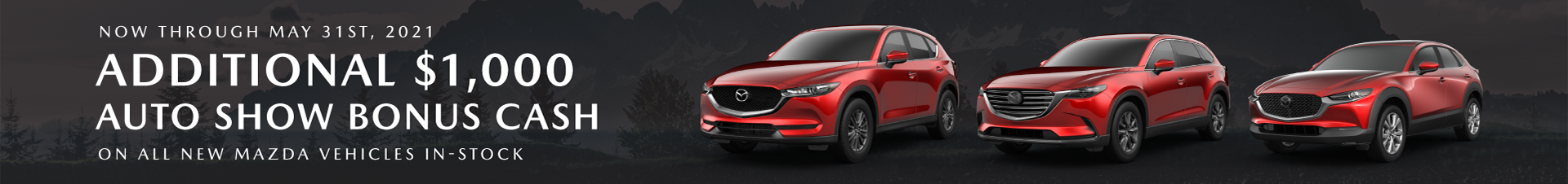 Mtka Mazda_auto-show_banner_desktop_0421