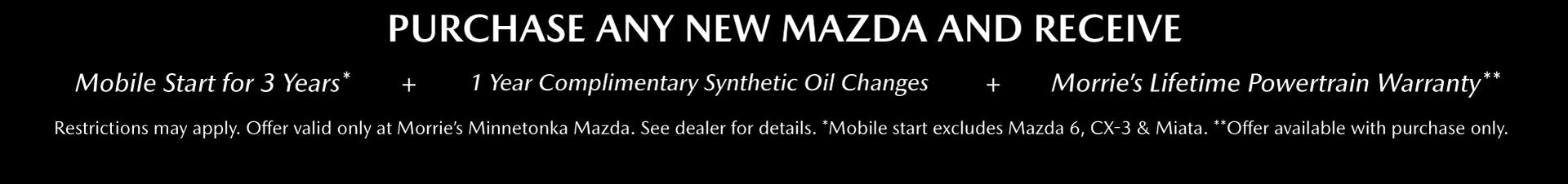 MtkaMazda_Start-Oil-Warr_SRP_Desktop