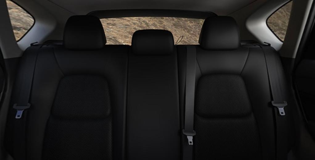 Mazda-CX-5-Interior-Black-Cloth