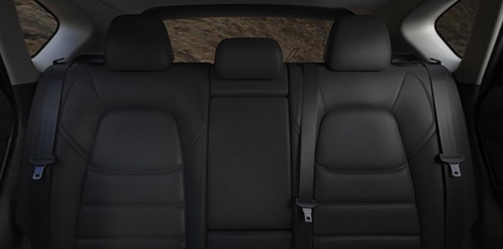 Mazda-CX-5-Interior-Black-Leather