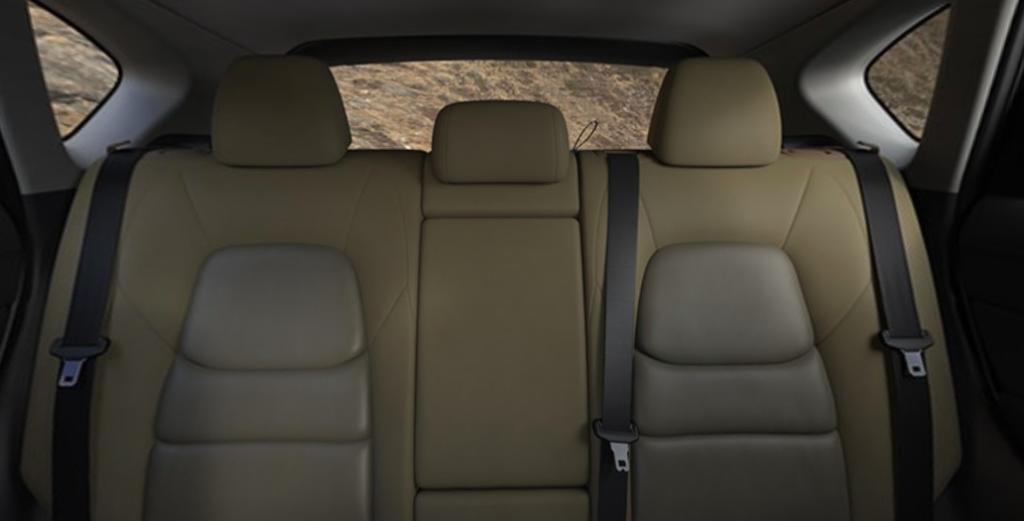 Mazda-CX-5-Interior-Silk-Beige-Leatherette