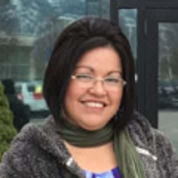 Ruth Murga