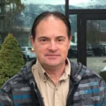 Steve Hovey