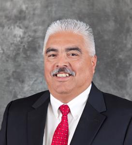 Willie Martinez