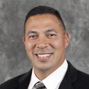 Peter  Molina