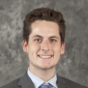 Ryan Snell
