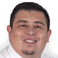 Anthony Hernandez