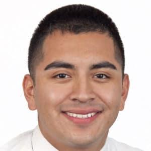 Manny Salgado