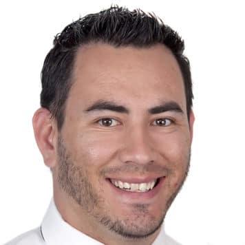 Adam Yarbrough