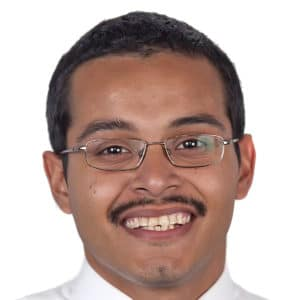 Joseph Villapando