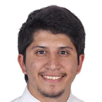 Rogelio Bautista