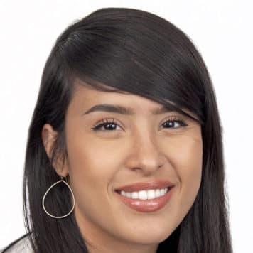 Ericka Lozada