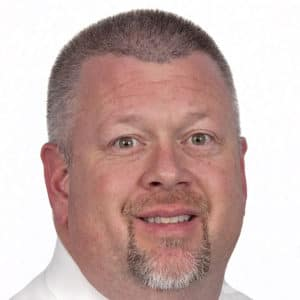 Jason Miranda