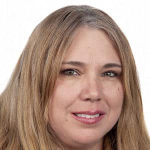 Tiffany Estrada
