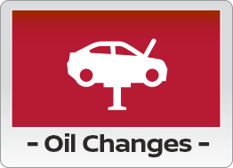 Click for Oil Change Special
