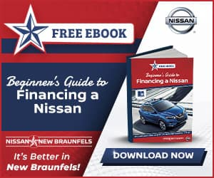 Beginner's Guide to Financing a Nissan