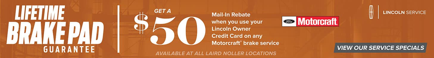 LNLincoln_Homepage_1117-Brakes