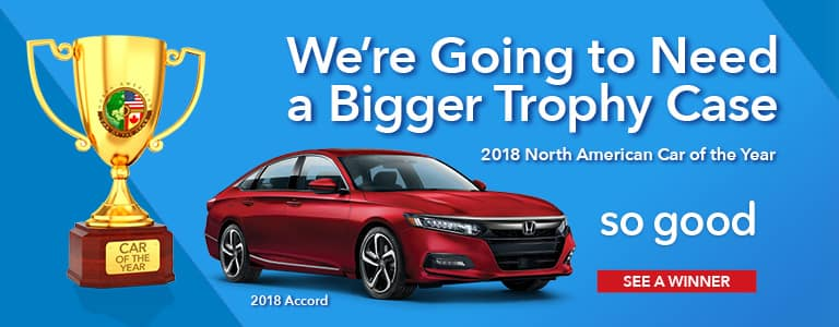 So-Good-2018-Honda-Accord-North-American-Car-Of-The-Year-Mobile-Slide