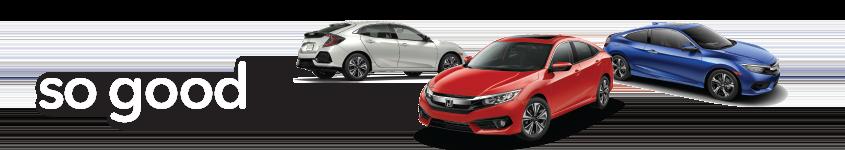 North-Country-Honda-Dealers-So-Good