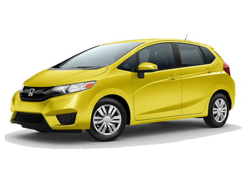 Della Honda Plattsburgh >> North Country Honda Dealers | Honda Dealers in New England