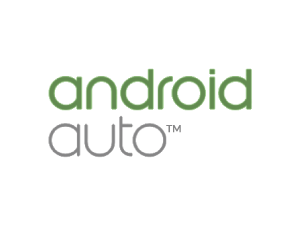 Android Auto<sup>™</sup>