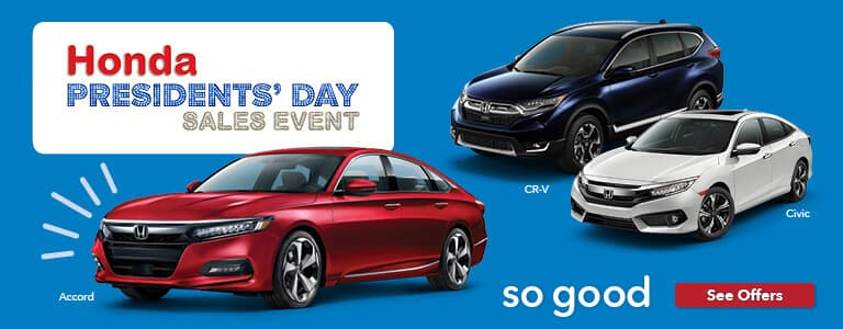 North-Country-Honda-Presidents-Day-Sales-Event-Mobile-Slide