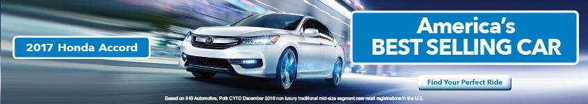 2017-Honda-Accord-Americas-Best-Selling-Car-Slide