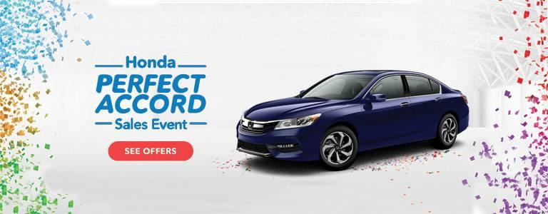 North-Country-Honda-Perfect-Accord-Sales-Event-Mobile-Slide