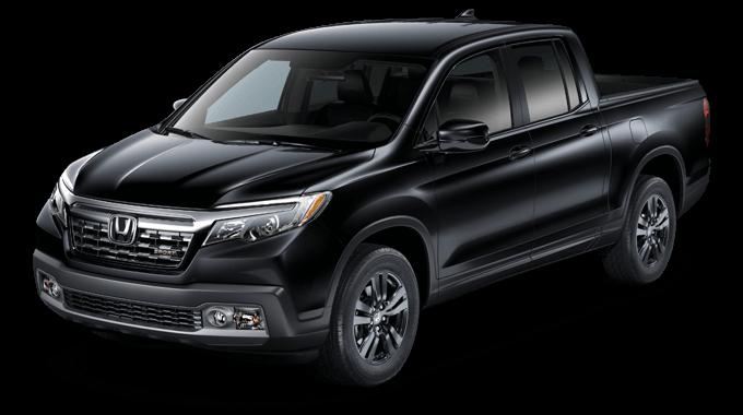 Image Result For Honda Ridgeline Bluetooth