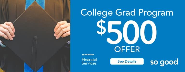 North-Country-Honda-College-Graduate-Program-Mobile-Slide