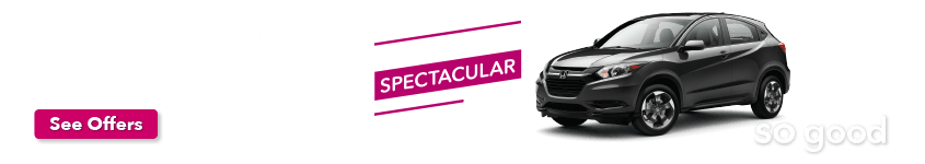 Honda-Summer-Spectacular-Event-2018-HR-V-Lease-HP-Slide