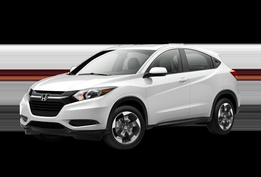 North Country Honda Dealers Honda Dealers In New England