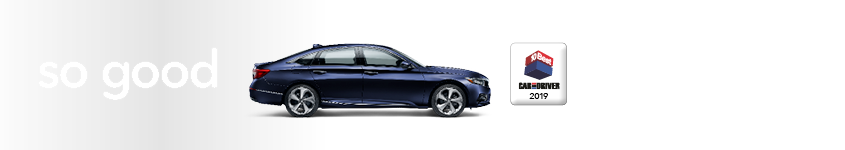 2019-Accord-So-Good-HP-Slide-North-Country-Honda-Dealers