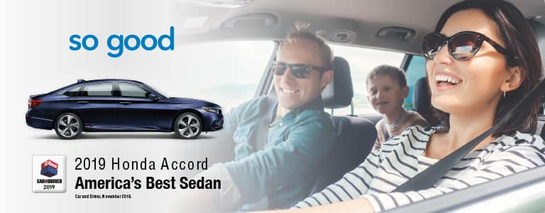 2019-Accord-So-Good-Mobile-Slide-North-Country-Honda-Dealers