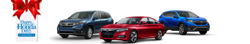 TIER2-1020-238243--HHD-Honda-hp-banner-845x150