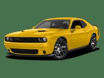 2018-Dodge-Challenger-Angled-2