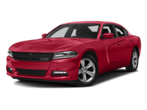 2018-Dodge-Charger-Angled-2