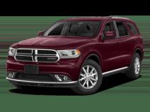 2018-Dodge-Durango-Angled-2