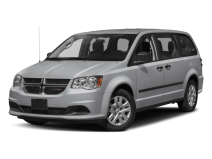 2018-Dodge-Grand-Caravan-Angled-2