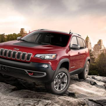 2020-Jeep-Cherokee-Offroad