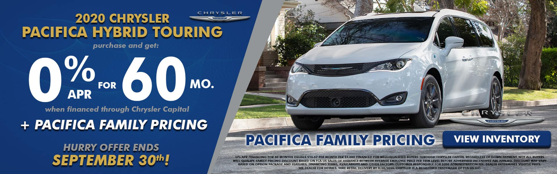 NMFOD Graphic – Web Banner (1920×600) – September National Offers – Pacifica – 09.2020