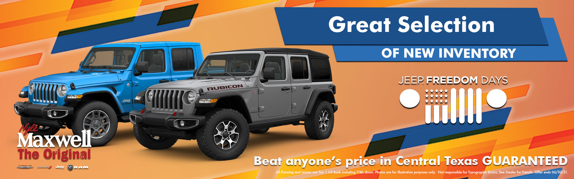 NMT Graphic – Web Banner (1920×600) Jeeps – 06.2021