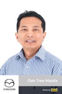 Andy Nguyen