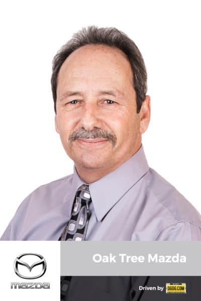 Chuck Sneath