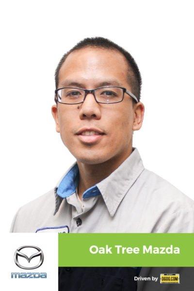 Dennis Aquino